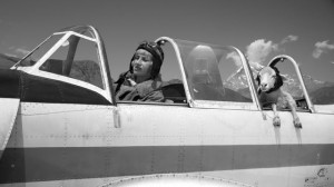 aviatrix_stills (8)